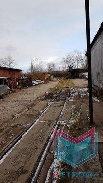 Холодный склад 295 кв.м. Дзержинский р-н - Фото 4