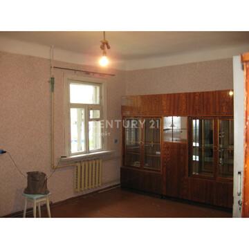 Часть дома Слесарная - Фото 2