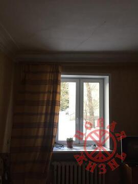 Продажа квартиры, Самара, Славный пер. - Фото 4