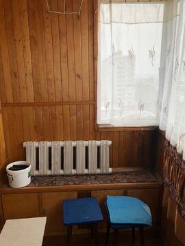 2-комнатная квартира в Люберцах - Фото 3