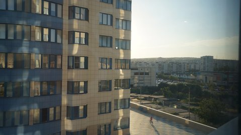 Купить квартиру в Новороссийске, ЖК Дуэт. - Фото 4