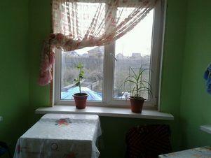 Продажа дома, Калинино, Усть-Абаканский район, Улица Урожайная - Фото 1