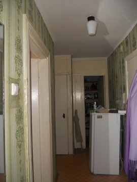 Продам 2-комнатную квартиру по ул. Костюкова, 23 - Фото 3
