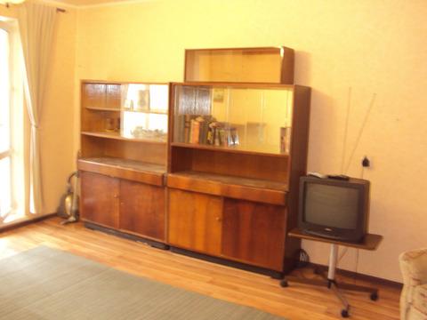 Квартира, ул. Бажова, д.161 - Фото 4