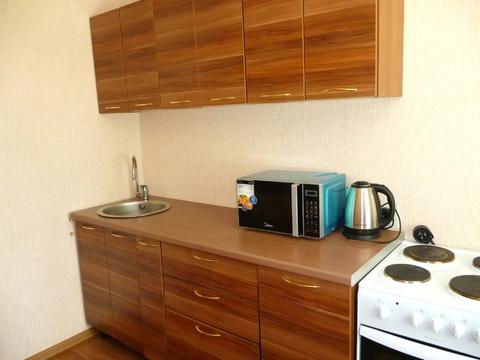 Сдам 2-комнатную квартиру ул. Овчинникова 29б - Фото 5