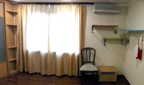 Квартира, ул. Ломоносова, д.114 к.13 - Фото 4