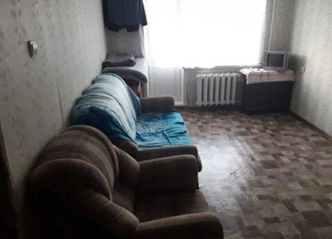 Аренда квартиры, Усть-Илимск, Ул. Героев Труда - Фото 1