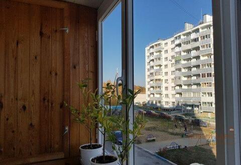Продажа квартиры, Калуга, Ул. Аллейная - Фото 3