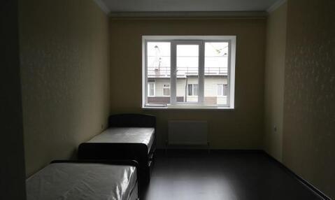 Сдаю 1-комнатную квартиру, С/З, ул.октябрьская д.192б - Фото 2
