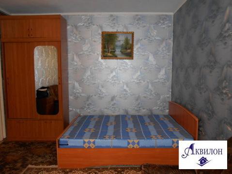 Продаю 1-комнатную квартиру в 11 микрорайоне - Фото 3