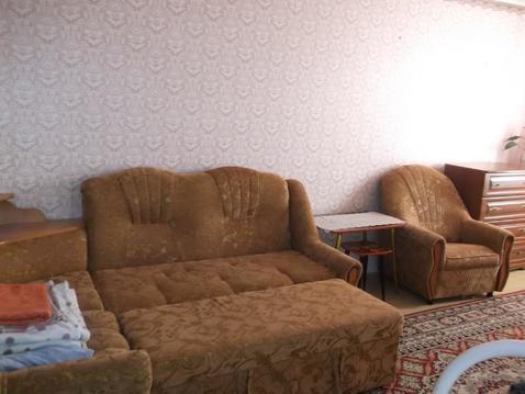 1 комнатная квартира посуточно в Тынде - Фото 4
