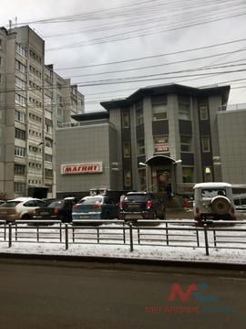 Продажа офиса, Тверь, Ул. Московская - Фото 4