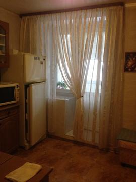 Аренда квартиры, Липецк, Коммунальная пл. - Фото 4