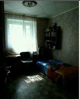 Продажа квартиры, Кострома, Костромской район, Ул. Стопани - Фото 1