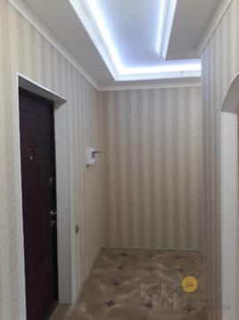 1-комнатная с ремонтом - Фото 3