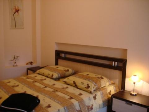 1-комнатная квартира посуточно недорого в Белгороде - Фото 2