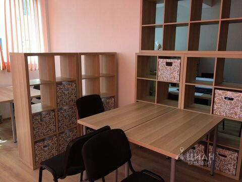 Аренда офиса, Сочи, Ул. Кубанская - Фото 2