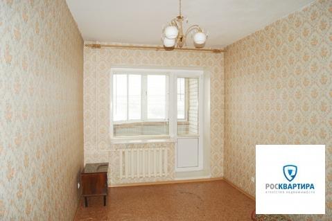 2-х комнатная квартира ул. Авиационная 31 - Фото 3