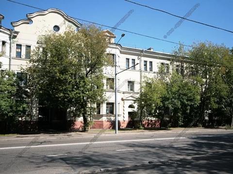Продажа квартиры, м. Тимирязевская, Ул. Руставели - Фото 5
