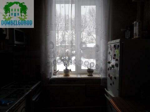 2-комнатная квартира с участком 6 соток в Разумное - Фото 3
