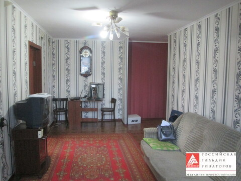 Квартира, ул. Красноармейская, д.25 - Фото 2