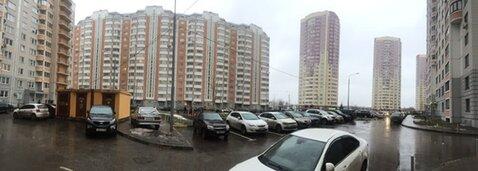 Сдам 2-х комнатную квартиру в Дрожжино - Фото 1