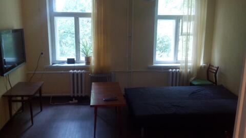 2 элитная квартира, Аренда квартир в Нижнем Новгороде, ID объекта - 310683841 - Фото 1