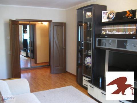 Квартира, ул. Генерала Жадова, д.2 - Фото 1