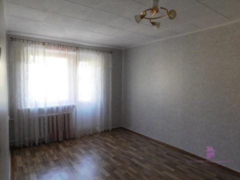 Однокомнатная в спальном районе - Фото 1