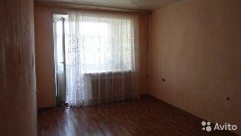 1-к квартира, 32.1 м, 5/5 эт. - Фото 1