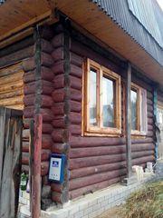 Продажа дома, Выкса, Переулок 2-й Красных Партизан - Фото 1