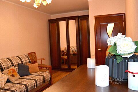 Аренда квартиры посуточно, м. Каширская, Каширское ш. - Фото 2