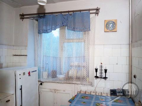 Продается 2-комнатная квартира, ул. Медицинская - Фото 2