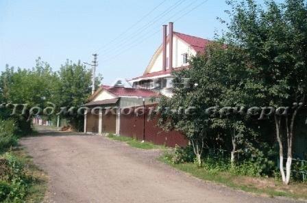 Новорязанское ш. 15 км от МКАД, Малаховка, Дуплекс 250 кв. м - Фото 1
