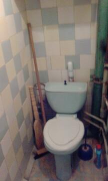 Продаётся трёхкомнатная квартира Щёлково Талсинская 4, фото 2