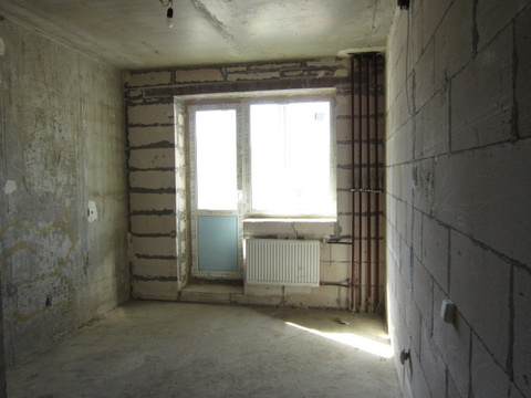Продажа квартиры, м. Гражданский проспект, Ул. Ушинского - Фото 3