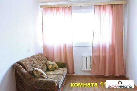 Продажа квартиры, м. Проспект Ветеранов, Ул. Отважных - Фото 4