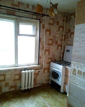 Продажа квартиры, Череповец, Ул. Леднева - Фото 3