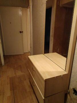 Продается двухкомнатная квартира в г. Чехов по ул.Комсомольской - Фото 4