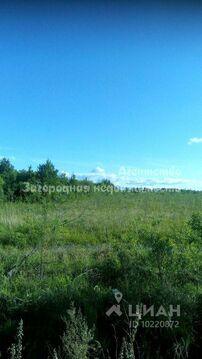 Продажа участка, Приамурский, Смидовичский район, Улица Зеленая - Фото 2
