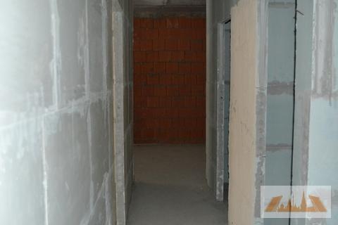 3-комн. квартира, 66 м2 в ЖК «Коренёвский Форт 2» - Фото 1