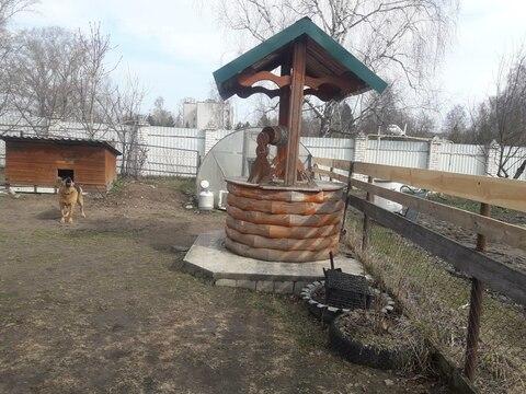 Продается дом в г.Кимры Коммунистическая наб. 10 - Фото 4