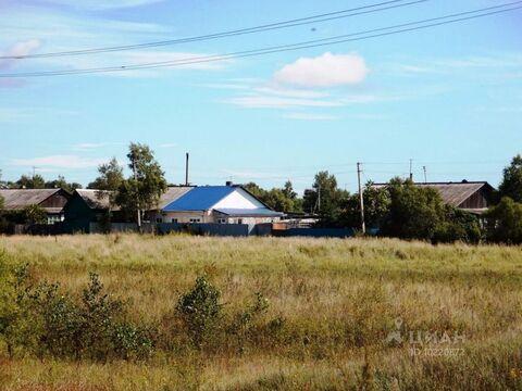 Продажа участка, Ключевое, Смидовичский район