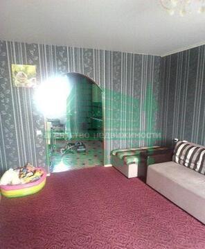 Продажа дома, Тюмень, Геолог-3 - Фото 3