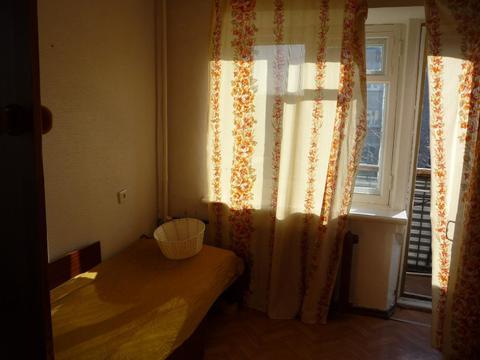 Уютная 1ком. квартира в центре города для ипотеки - Фото 2