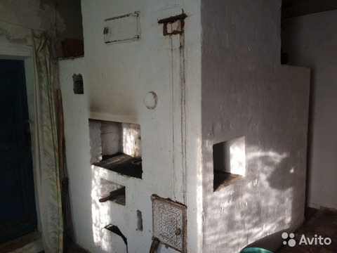 Дом 33 кв.м. д.Чакрыгино - Фото 4