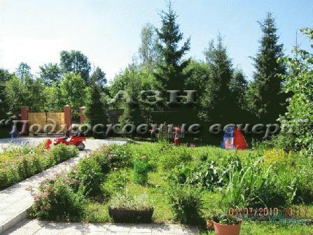 Ярославское ш. 35 км от МКАД, Митрополье, Дом 350 кв. м - Фото 2