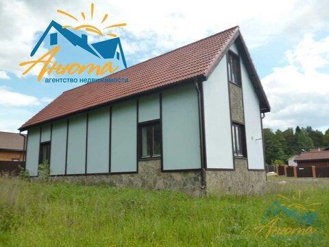 Срочно кирпичный дом у леса - Фото 4