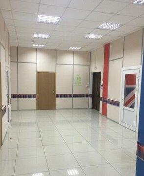 Аренда офиса, Краснодар, Ул. Ставропольская - Фото 1