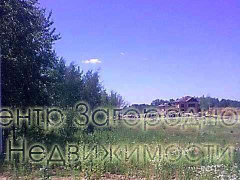 Участок, Каширское ш, 39 км от МКАД, Растуново, Коттеджный поселок . - Фото 4